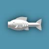Floundie