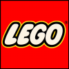 Big hello from the birthplace of LEGO - last post by Annobanno