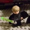 LegoKol